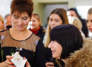 Магазин «Жемчуг» открыл свои двери в Новороссийске