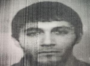 Разыскивается подозреваемый в убийстве подростка в Новороссийске