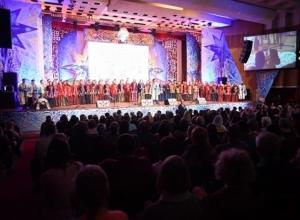 Международный фестиваль «Органные сезоны» пройдет в Новороссийске