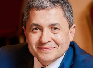 Как вместо 600 рублей уложиться в 3-4 рубля, знает Леонид Юрченко, генеральный директор УК «НУК»