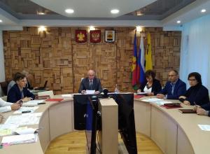 Мэру Новороссийска важно мнение жителей о строительстве подземного перехода