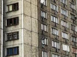 Жилья «экономкласса» в Новороссийске не осталось