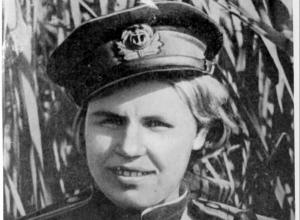Новороссийск 75 лет назад: героизм медиков – малоземельцев