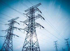 712 аварийных отключений электроэнергии зарегистрировано в 2017 году в Новороссийске