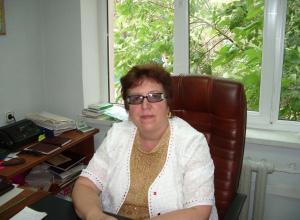 Из квартиры новороссийского судьи вынесли ценности более, чем на 4 миллиона рублей