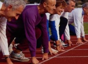 Как добавить к пенсии от трех до семи тысяч рублей без увеличения возраста, подсчитали эксперты «Финама»