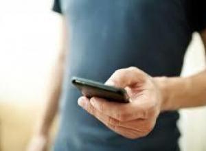 Новороссийцы больше не смогут звонить и отправлять смс со скрытых номеров