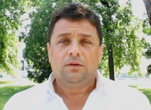 У убийц нет национальности, - Джалал Абдуллаев, председатель азербайджанской диаспоры Новороссийска