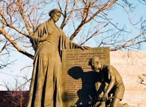 Новороссийск 75 лет назад: пытки не смогли сломить подпольщиков