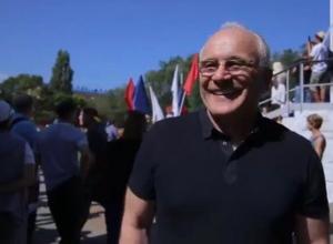 Что сделал депутат ЗСК Ярышев для Новороссийска за 15 лет