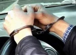 Новороссиец не угонял автомобиль, а взял, чтобы съездить в магазин
