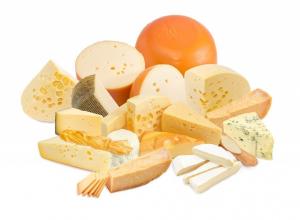 Контрабандный сыр не дошел до новороссийцев