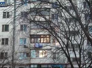 Зомби добрались до Новороссийска