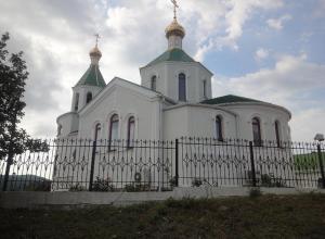 Торжественное богослужение в день памяти блаженной Ксении Петербургской пройдет в Новороссийске