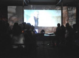 Более 500 человек посмотрели «Кино под открытым небом» в Новороссийске
