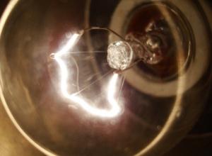 Ночью отключат электроснабжение в Приморском районе Новороссийска
