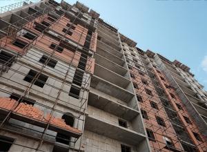 Кузнецы своего счастья из «Суджук-Кале-2» уже мысленно обустраивают дворы и квартиры