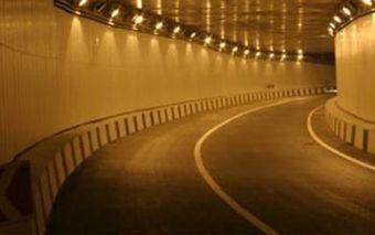 Новый тоннель может появиться в Новороссийске