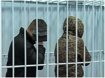 За сбыт наркотиков суд Новороссийска дал преступникам огромные сроки