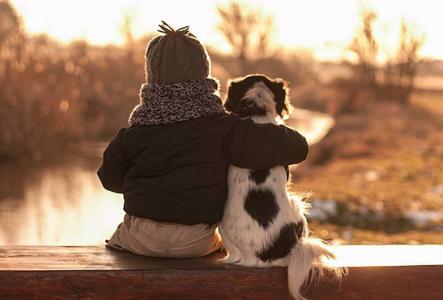 День доброты будет приятным для новороссийцев