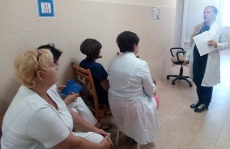 Более 4 000 000 рублей направят в новороссийскую реанимацию детской больницы