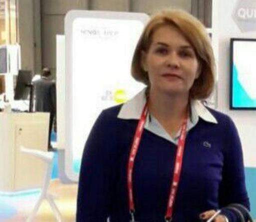 В самой скандальной больнице Новороссийска сменилось руководство