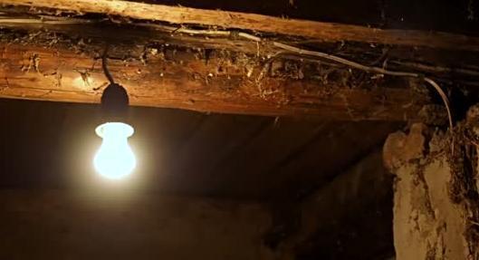 Взрыва не было. Стала известна причина аварийного отключения света в Новороссийске