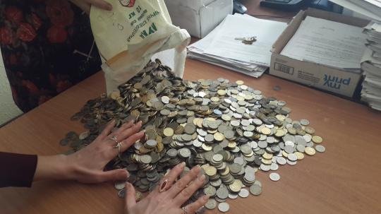 Новороссийцам коммунальные услуги влетят в копеечку