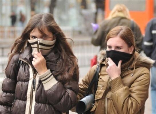 Торговые центры, магазины и развлечения Новороссийска превращаются в источник опасного вируса