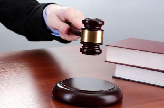 Виновные в изнасиловании и убийстве ребенка в Новороссийске наказаны