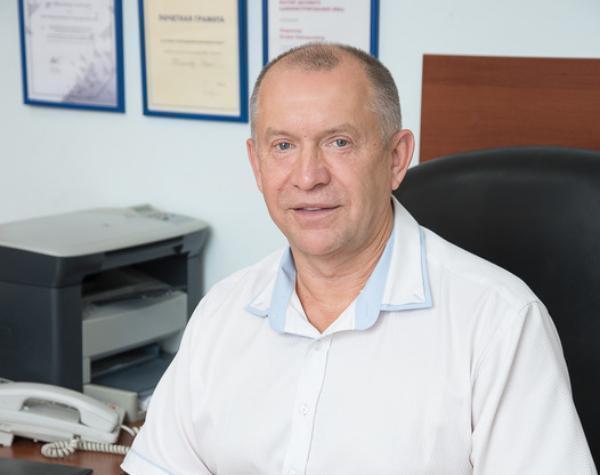 Уже сегодня все вопросы малого и среднего бизнеса можно задать в прямом эфире «Блокнот Новороссийск»