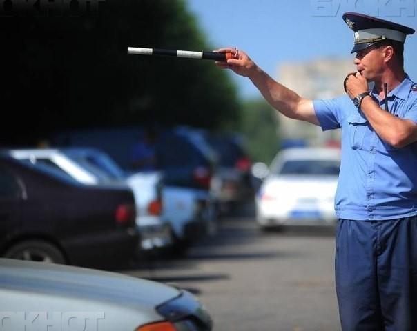 В Новороссийске проспект Ленина перекроют на полдня