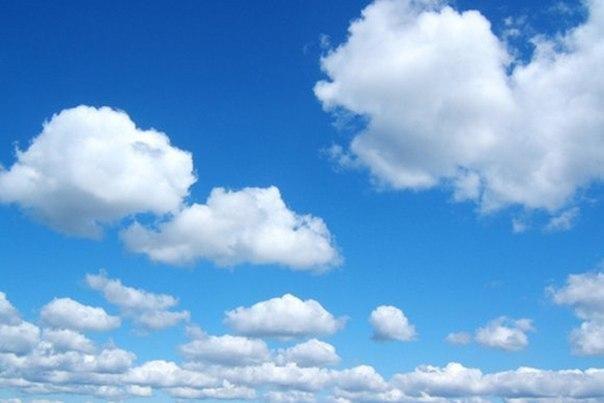 В Новороссийске ожидается переменная облачность