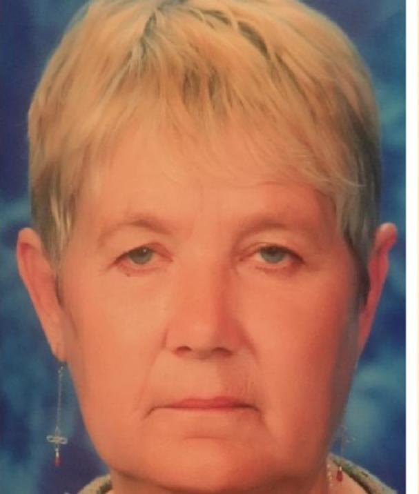 В Новороссийске опять пропала пожилая женщина