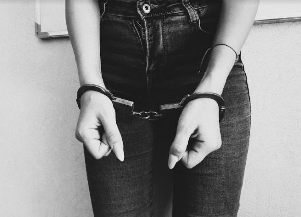 Приехала, разбогатела, угодила в полицию – один день приезжей в Новороссийске