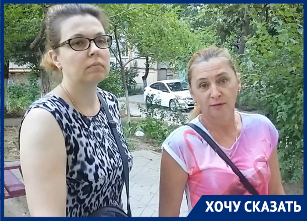 Газопровод вне зоны доступа: дома в Новороссийске могут взорваться в любой момент