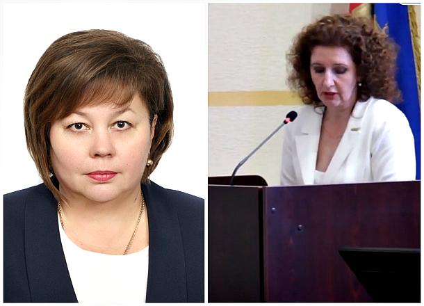«Блокнот Новороссийск» запускает новый проект «Народный бюджет»