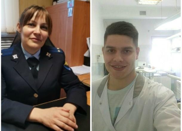 Экспертиза доказала: новороссиец Олег Дрюмя не был виновен в ДТП