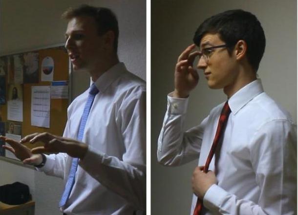 Мормоны проиграли суд и заплатят штраф полиции Новороссийска