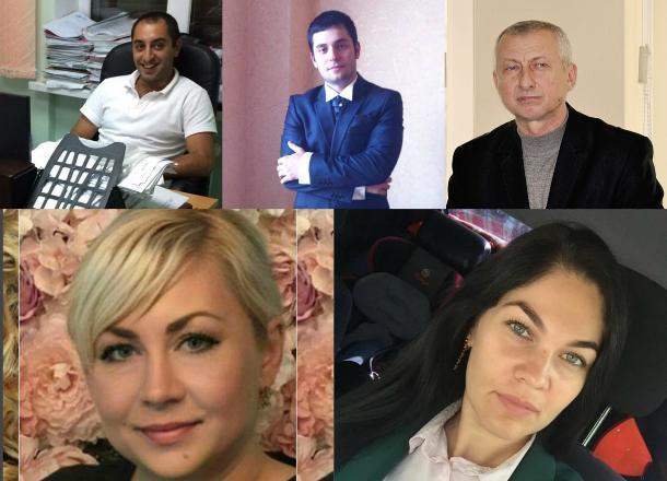 На каждого новороссийца администрация потратит в среднем 13 рублей