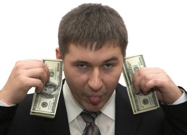 Шквал случаев мошенничества захлестнул Новороссийск