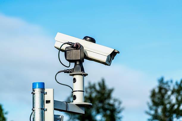 На новороссийском пляже Алексино скоро появятся камеры