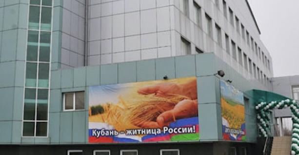 60 млрд рублей — подарок Новороссийской таможни государственной казне