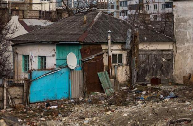 Новороссийск попал в десятку самых дешевых курортов