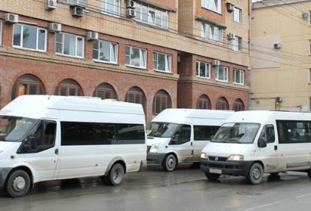 Пассажирский транспорт Новороссийска: долгожданный порядок или новые забастовки?