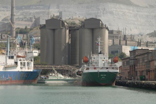 15 миллиардов прибыли – что с ними будет делать порт?