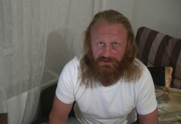Чем известен экс-майор Новороссийска Алексей Дымовский