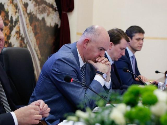 Глава Новороссийска рассказал, на какие обращения граждан отвечают, а на какие – нет
