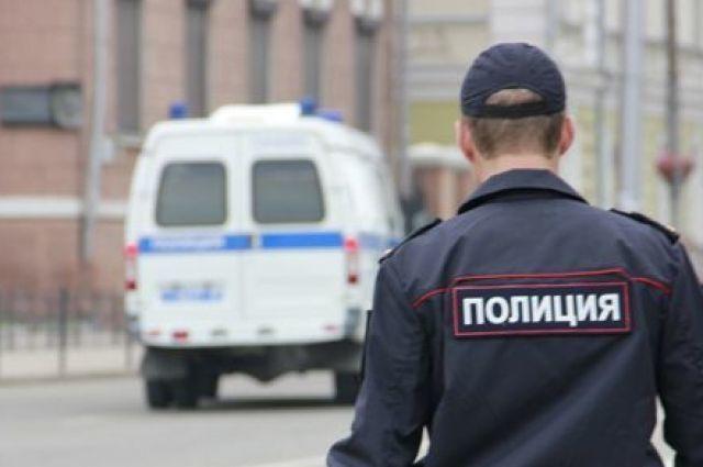 Избиением подростка в Натухаевской занимается полиция Новороссийска