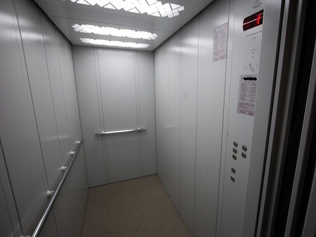 «Сегодня-завтра лифты будут запущены», - новороссийцам пообещали вернуть комфорт